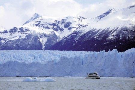 Los 10 paisajes mas hermosos del mundo